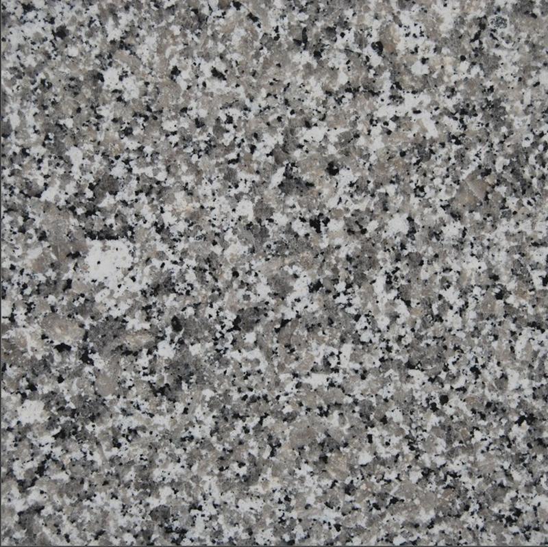 Arbeitsplatte Granit Optik