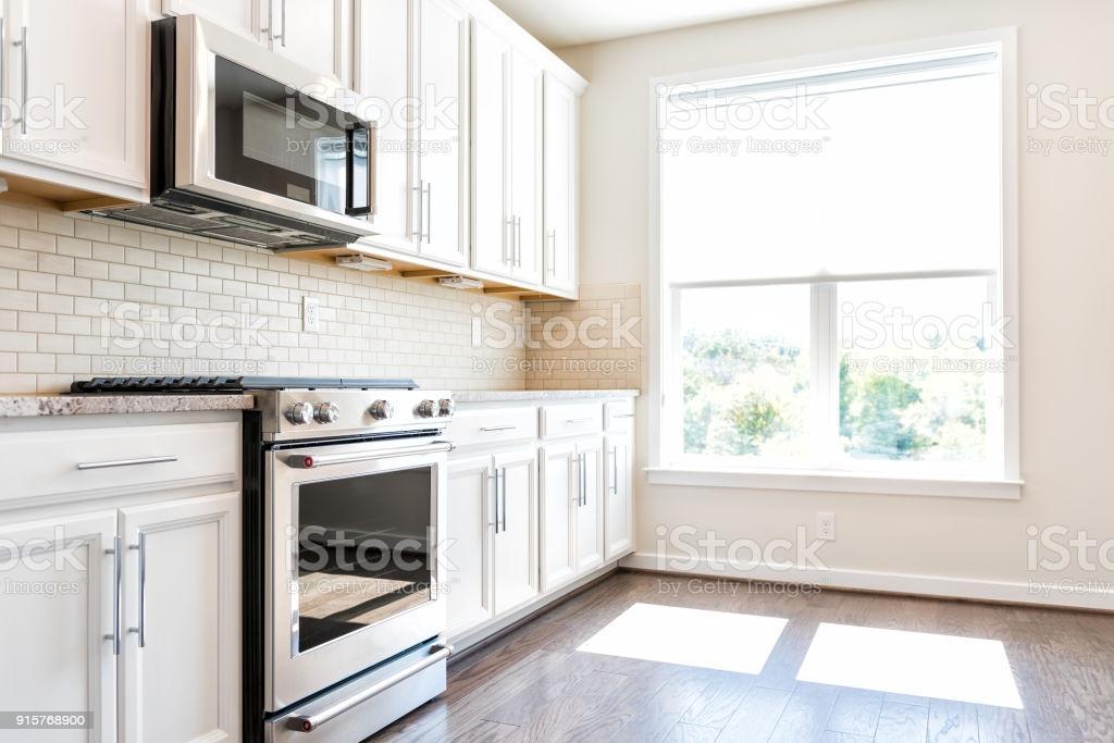 Arbeitsplatten Küche Grau
