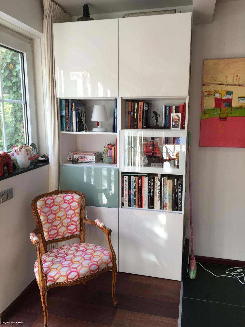 Arbeitszimmer Mobel Ikea Dolce Vizio Tiramisu
