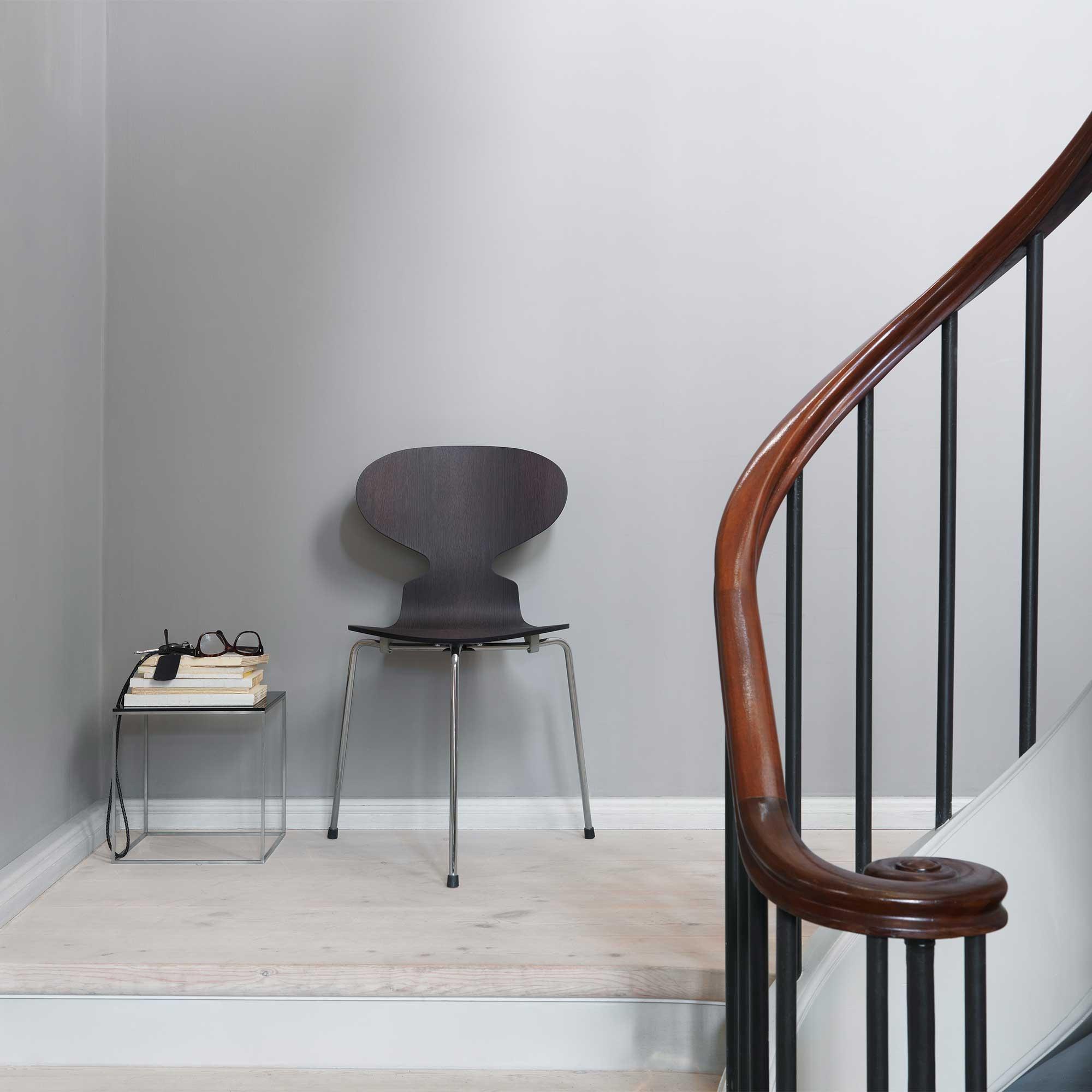 Arne Jacobsen Stuhl Original
