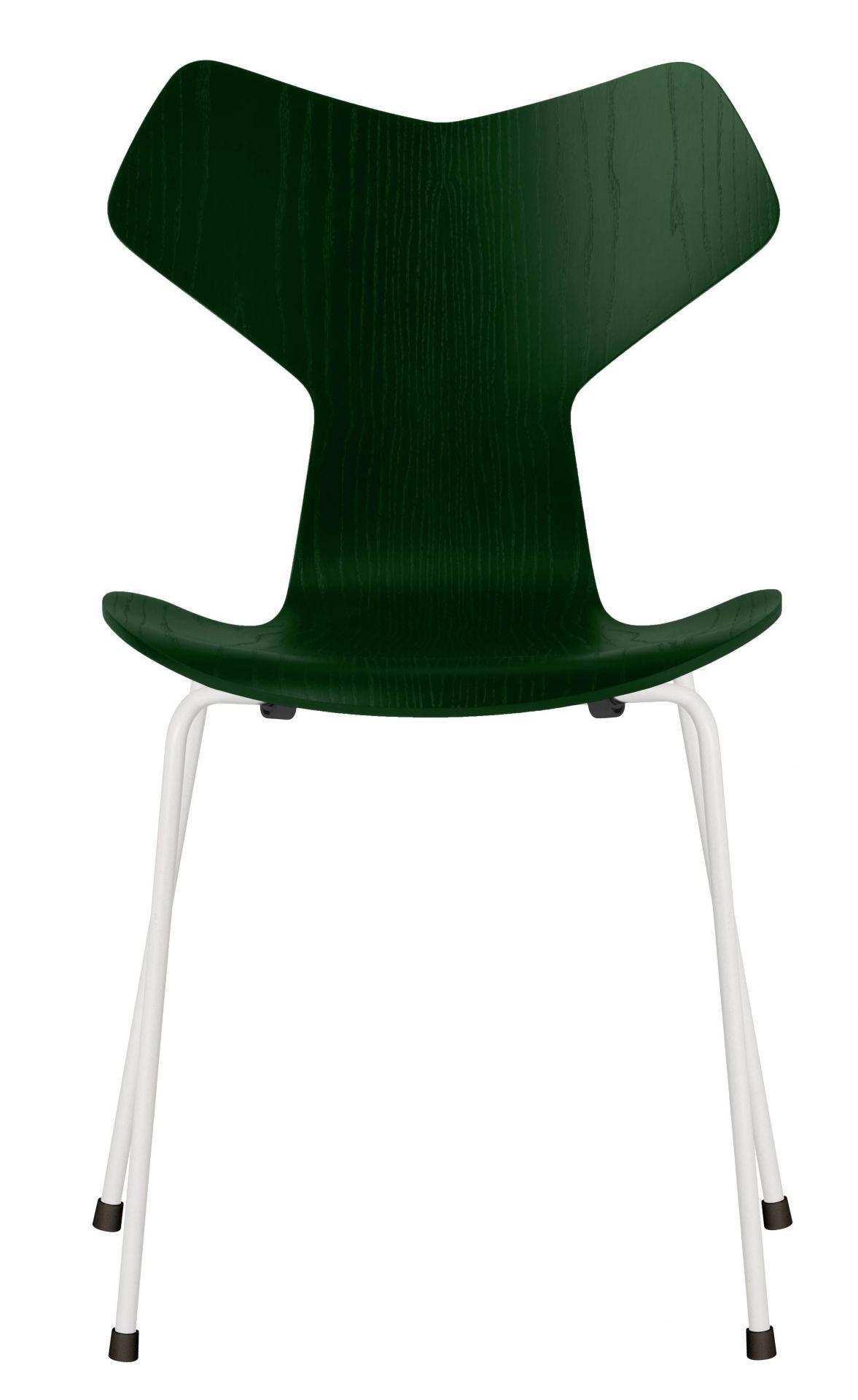 Arne Jacobsen Stuhl