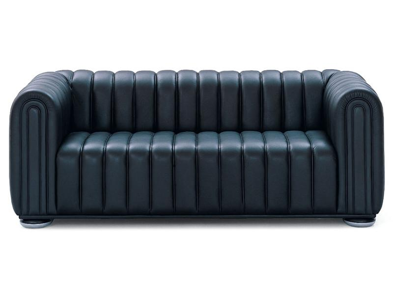 Art Deco Möbel Merkmale