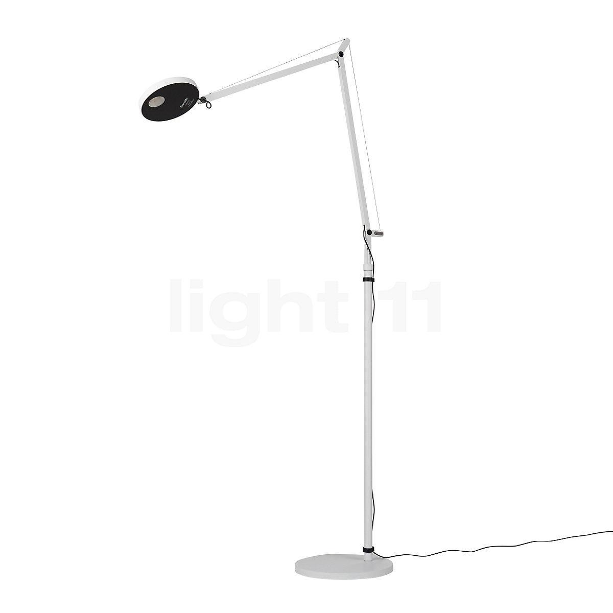 Artemide Stehlampe Klassiker