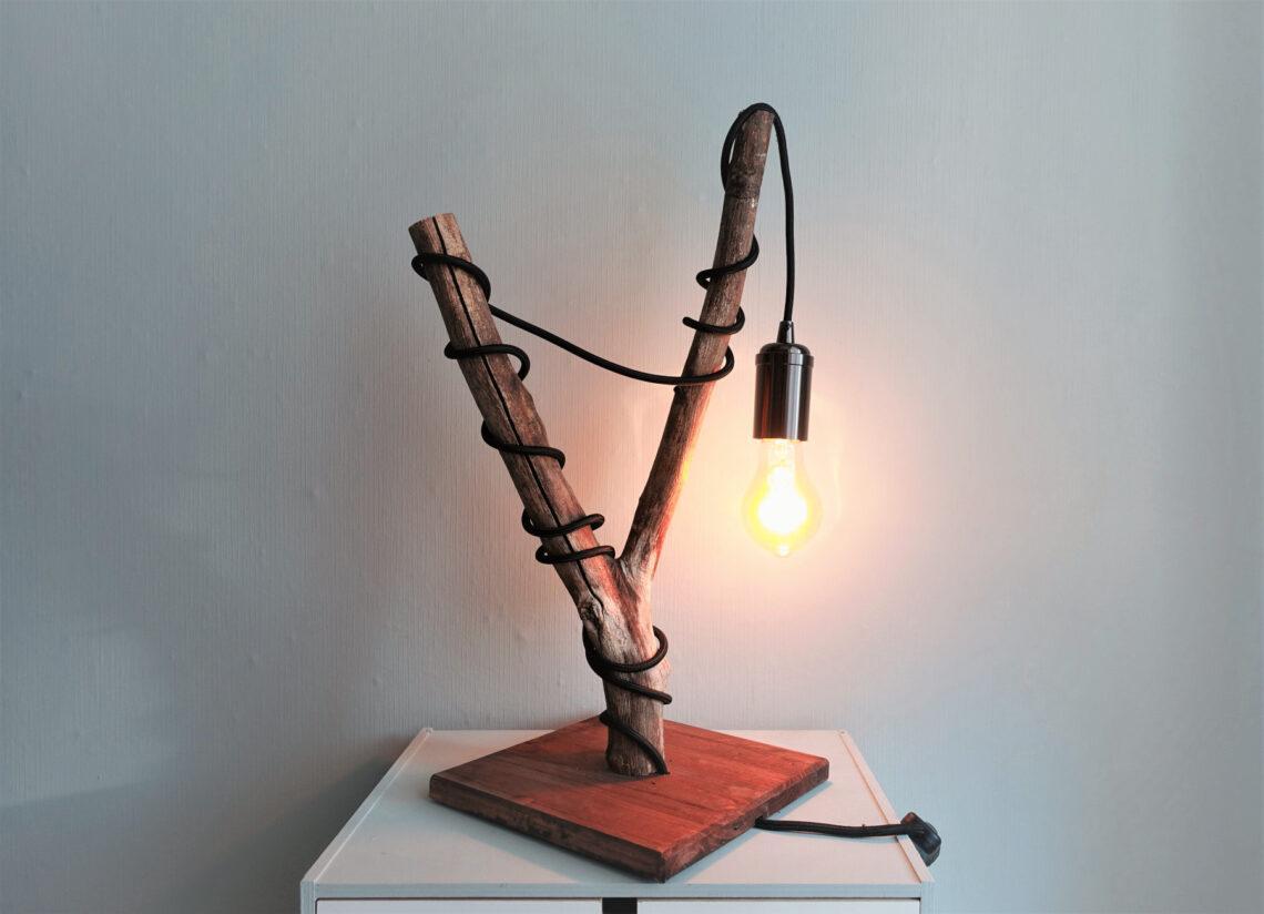 Ast Lampe Kaufen
