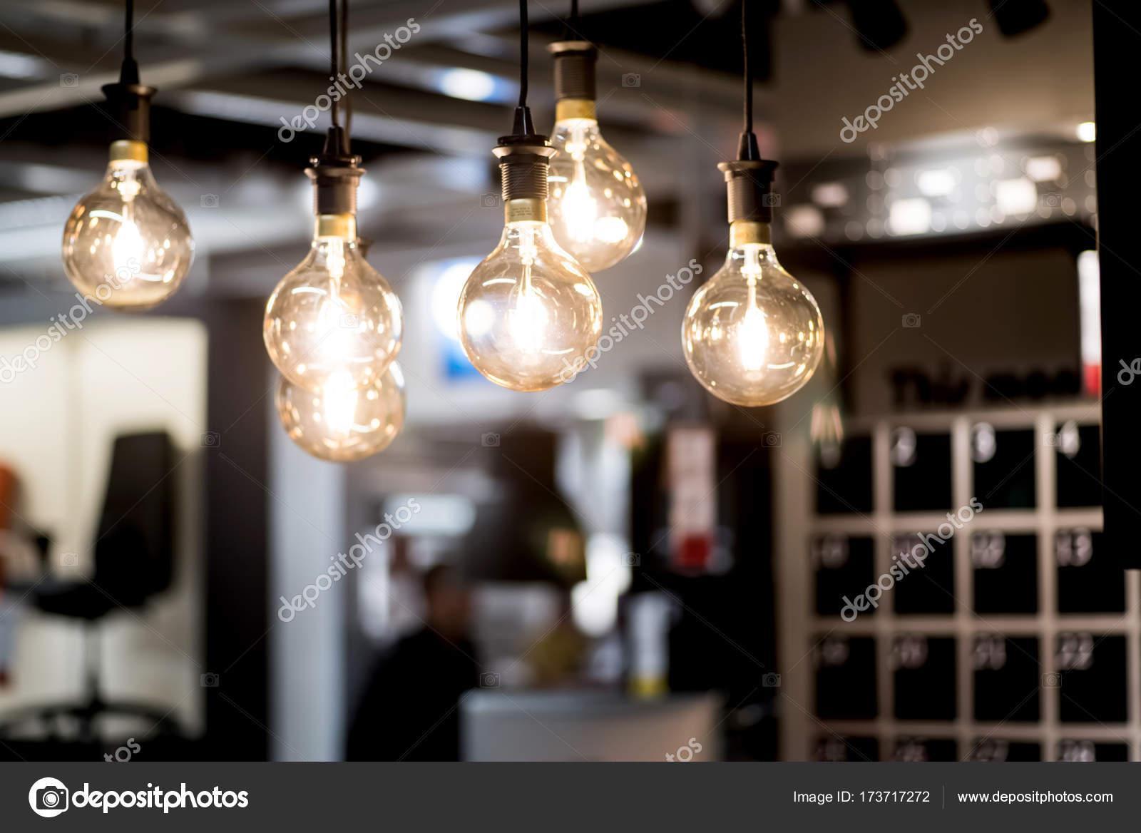 Ast Lampe Led