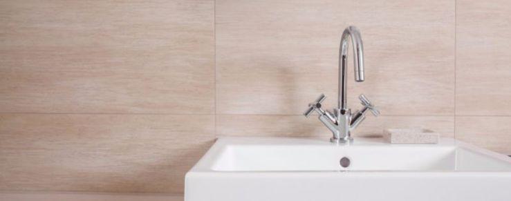 Aufsatzwaschbecken Rund Mit Unterschrank
