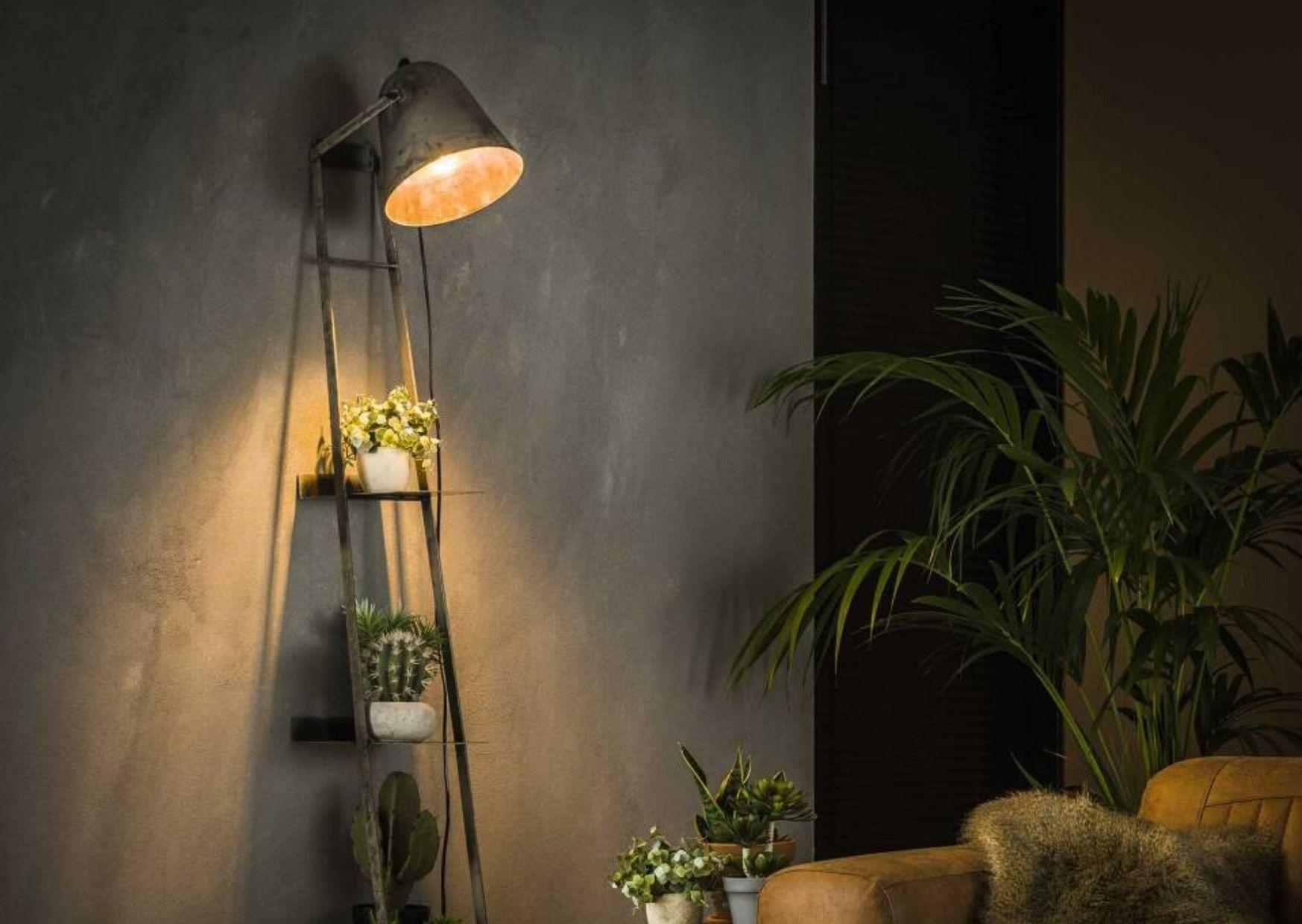 Ausgefallene Lampen Esszimmer
