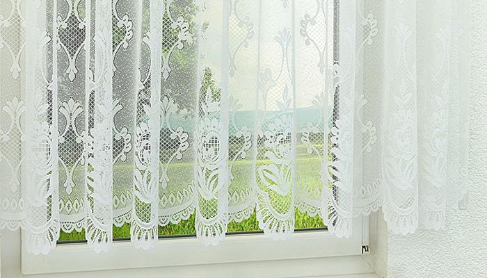 Ausgefallene Wohnzimmer Gardinen Mit Balkontür Modern