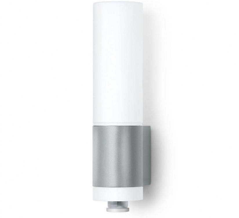 Aussenlampe Mit Sensor