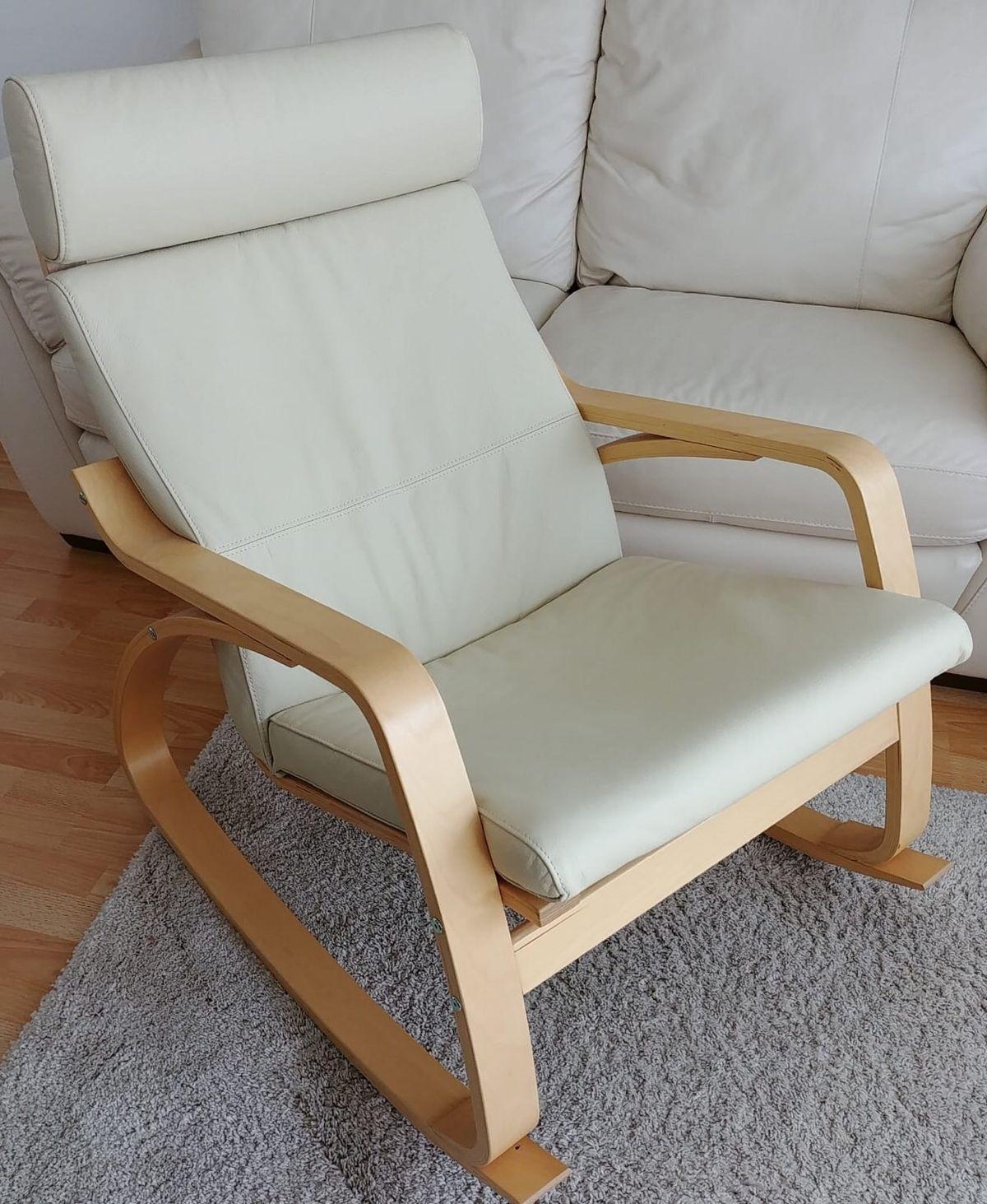 B Ware Möbel Ikea