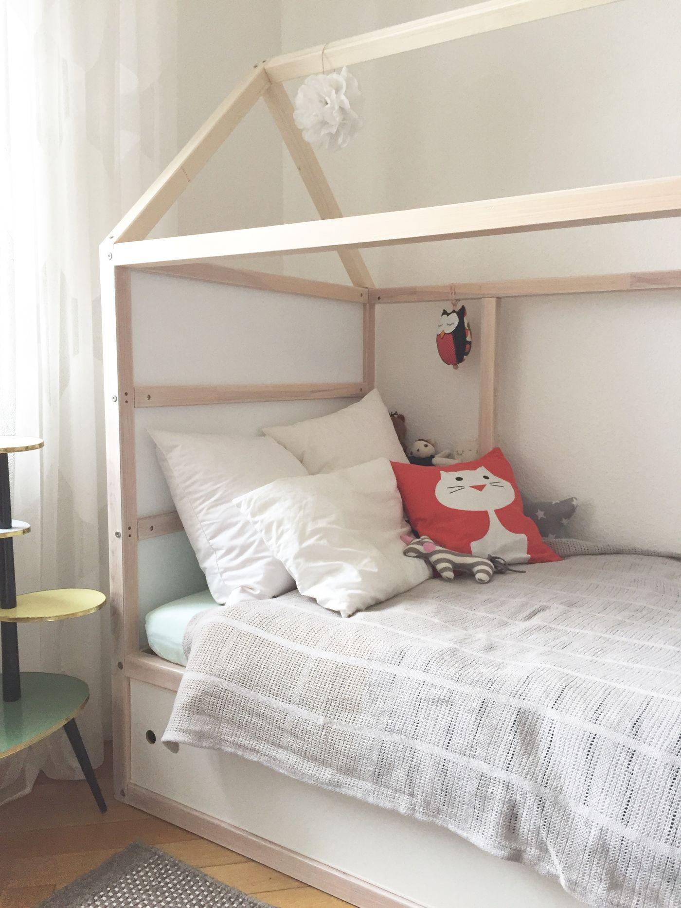 Babyzimmer Komplett Ikea
