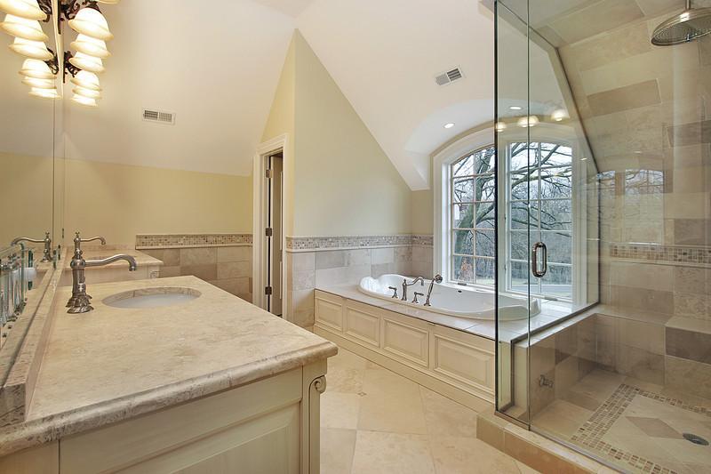 Badezimmer Sanieren Ideen Dolce Vizio Tiramisu