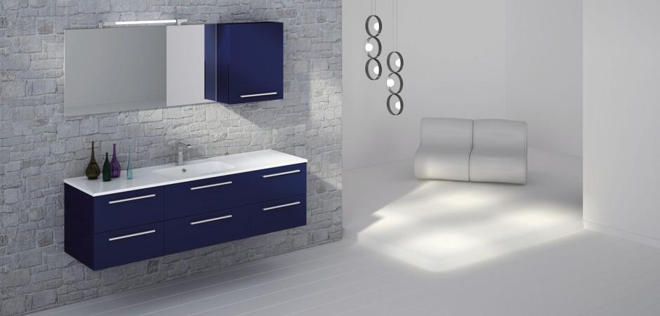 Bad Waschtisch Modern