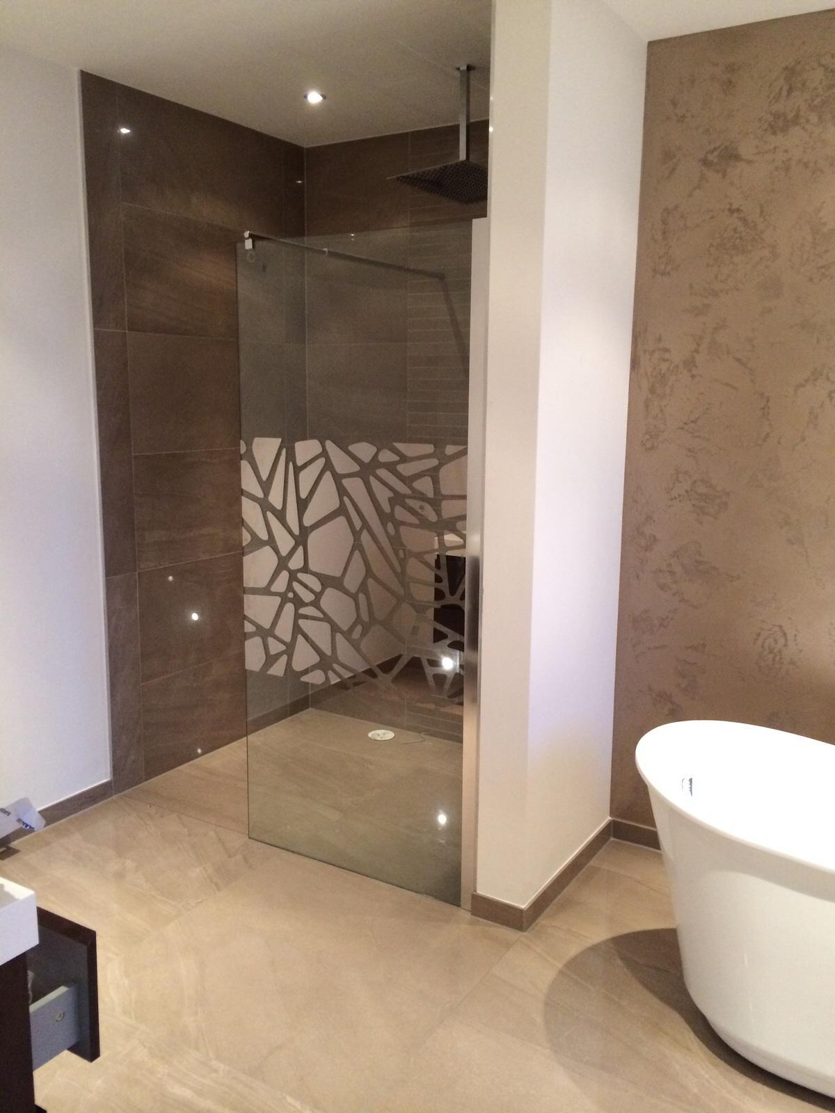 Badewanne Neben Dusche Bilder
