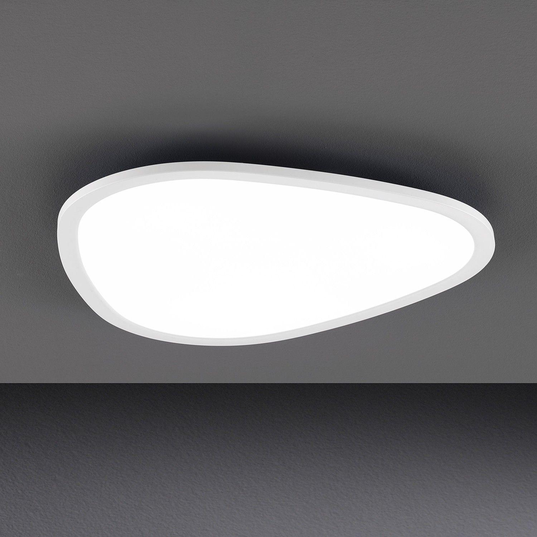 Badezimmer Deckenlampe Modern