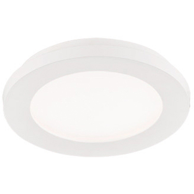 Badezimmer Deckenlampe Schwarz