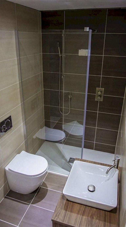 Badezimmer Fliesen Ideen Pinterest