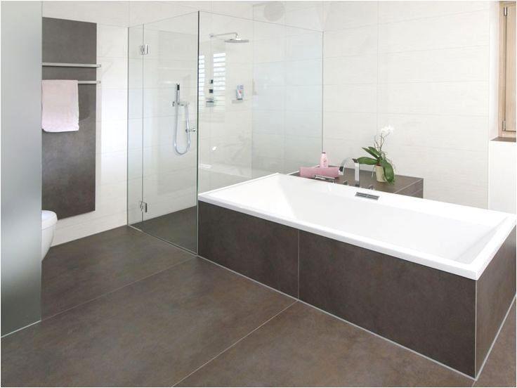Badezimmer Ideen Grau Beige