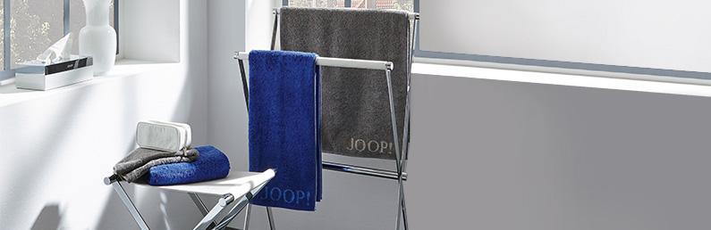 Badezimmer Joop Badmöbel