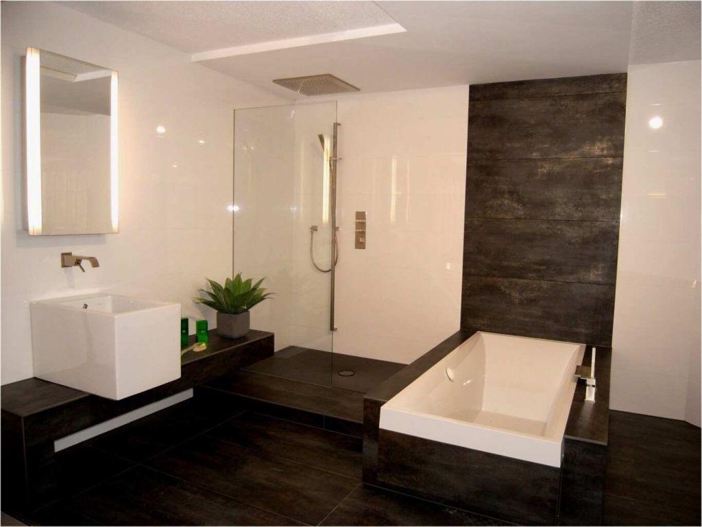 Badezimmer Landhausstil Modern
