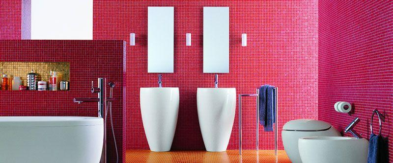 Badezimmer Leitungen Neu Verlegen Kosten