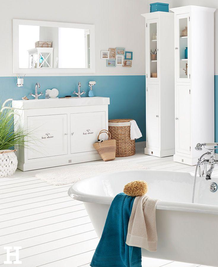 Badezimmer Möbel Höffner