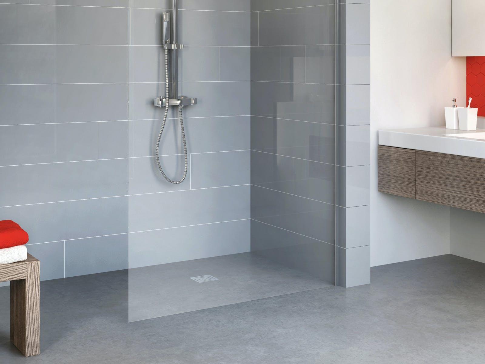 Badezimmer Neu Kosten