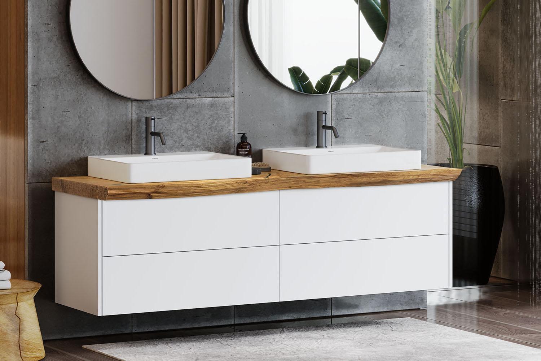 Badezimmer Platte Für Waschbecken
