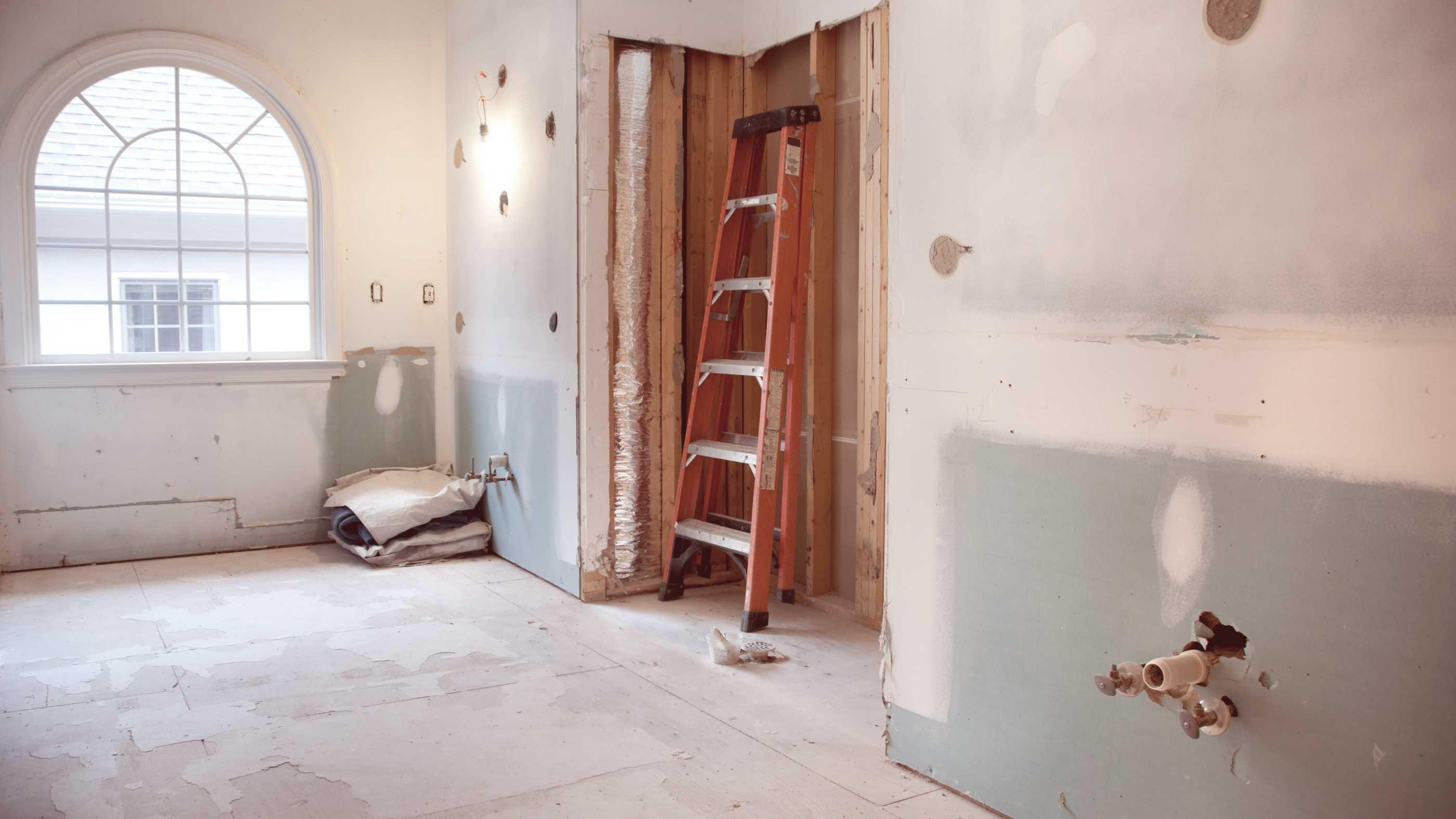 Badezimmer Renovieren Bilder