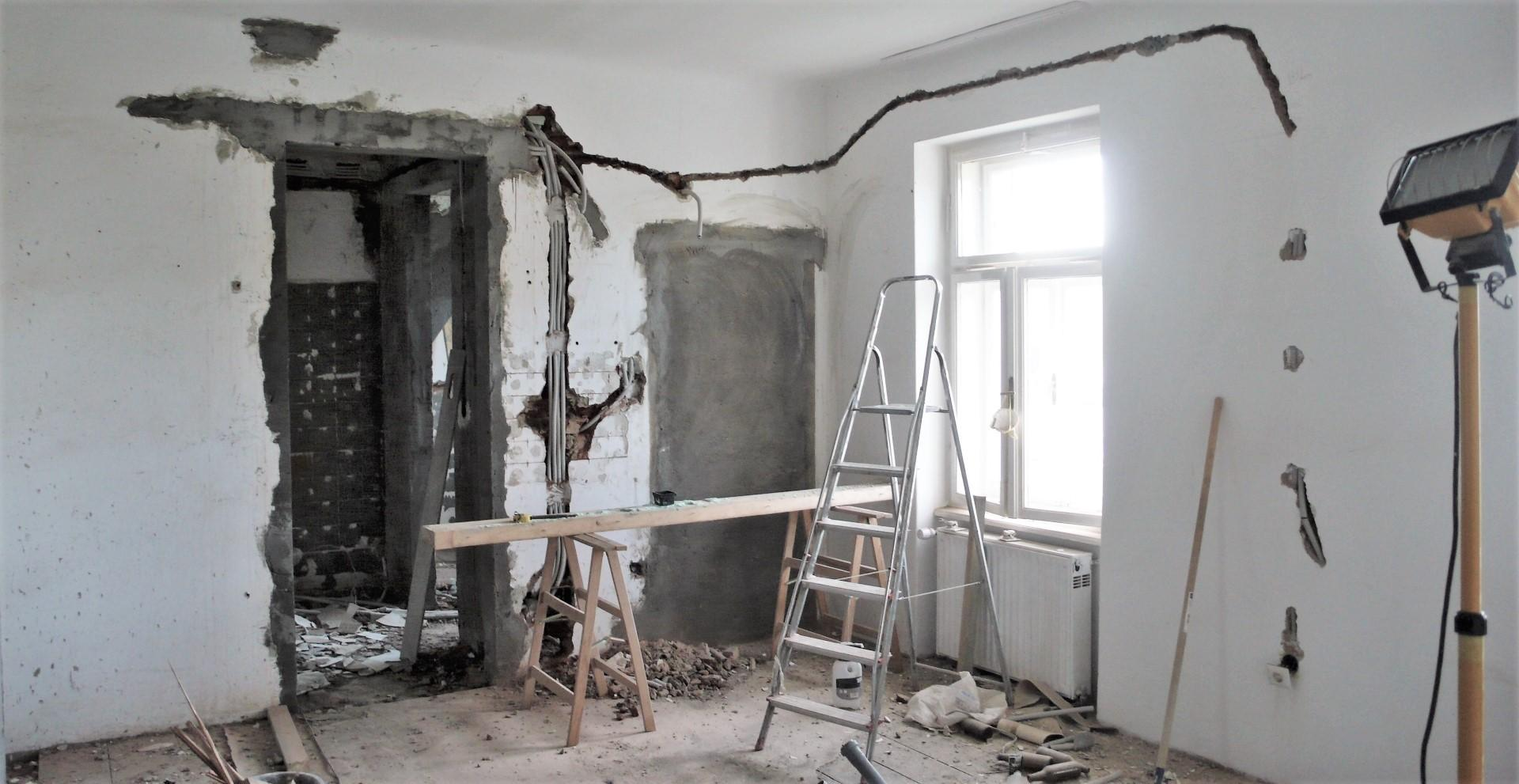 Badezimmer Renovieren Kosten Pro Qm