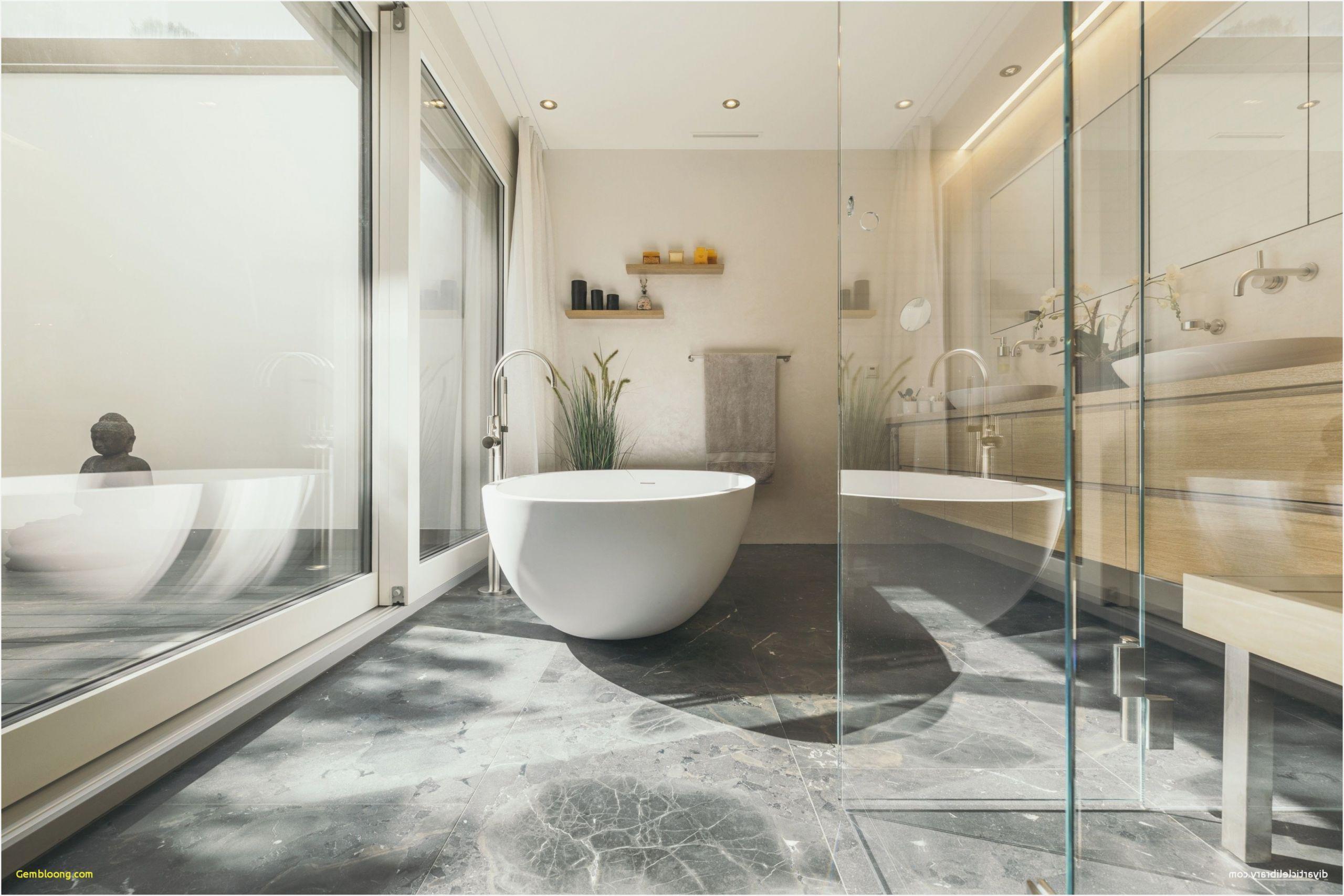 Badezimmer Renovieren Schweiz