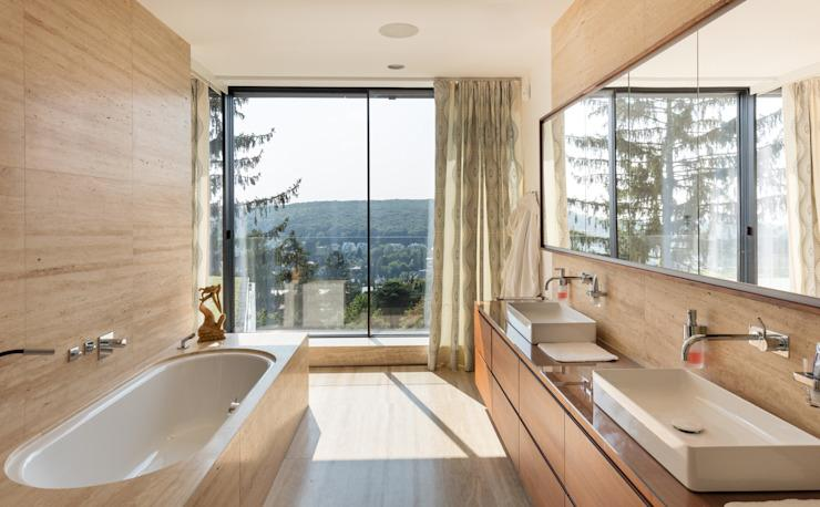Badezimmer Sanieren Kosten