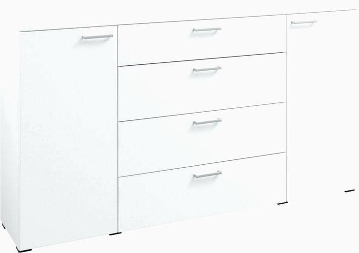 Badezimmer Schrank 20 Cm Tief Ikea