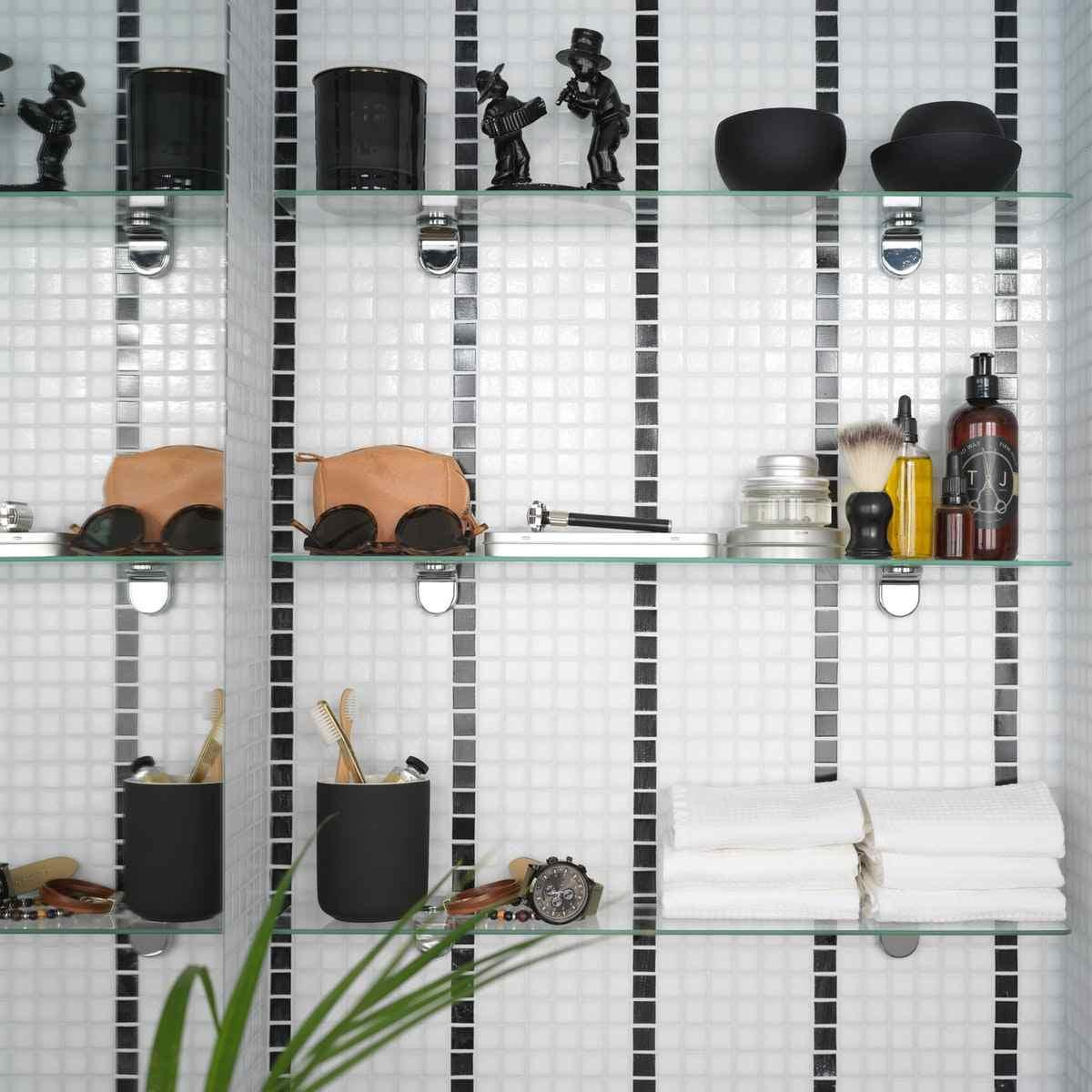 Badezimmer Set Ikea