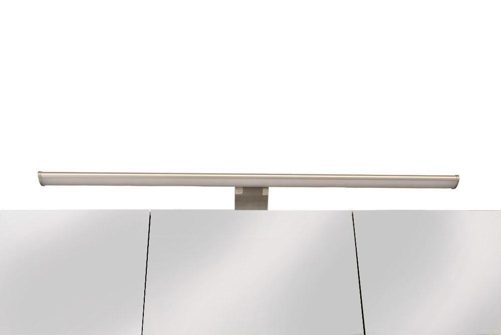 Badezimmer Spiegelschrank 60 Cm Breit