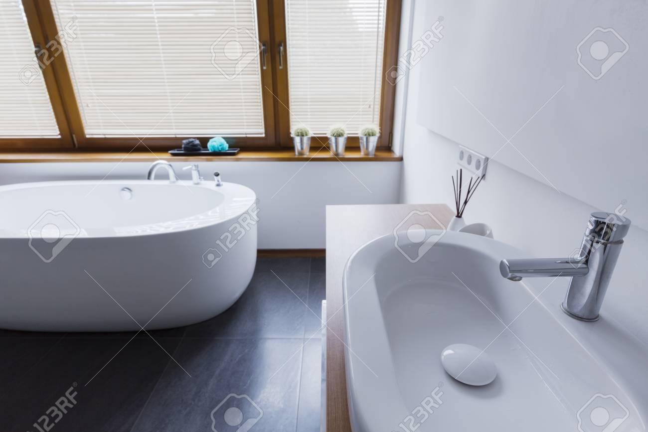 Badezimmer Wände Fliesen