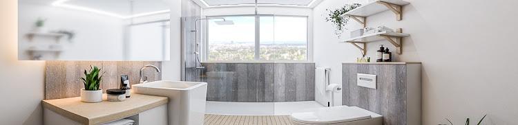 Badgestaltung Badezimmer Ideen Klein