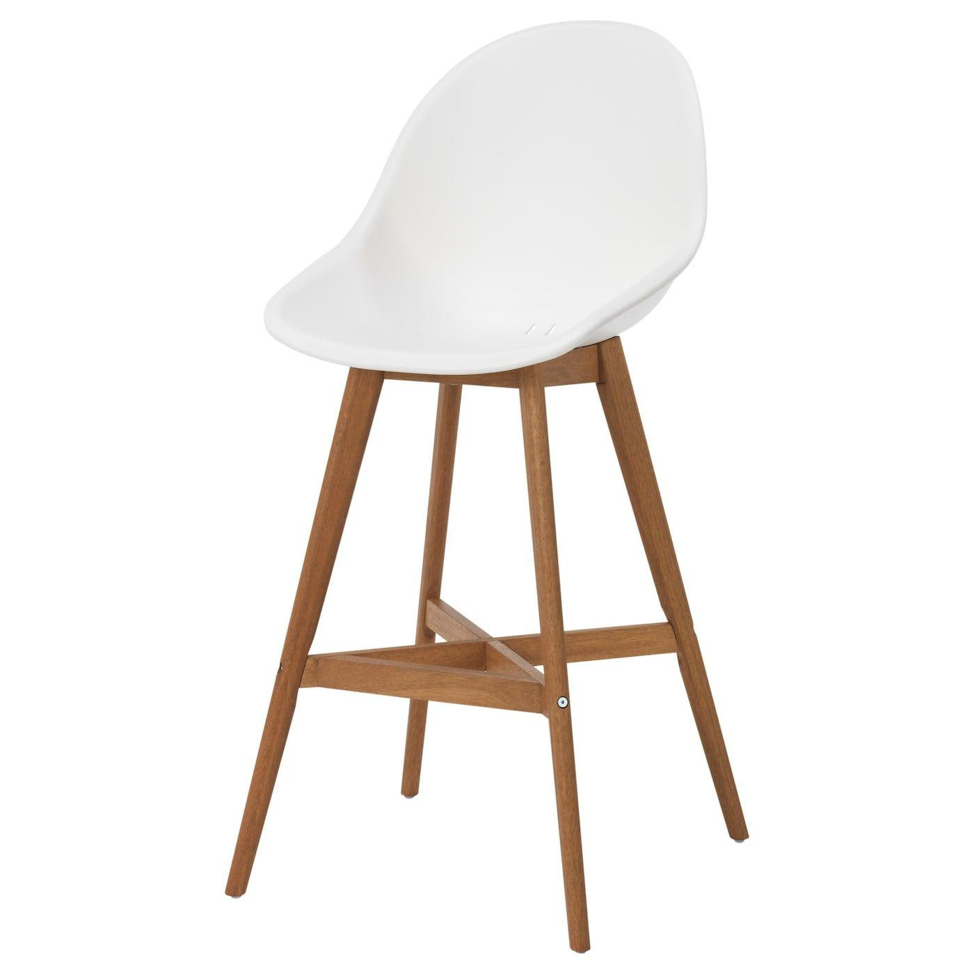 Barhocker Ikea Franklin