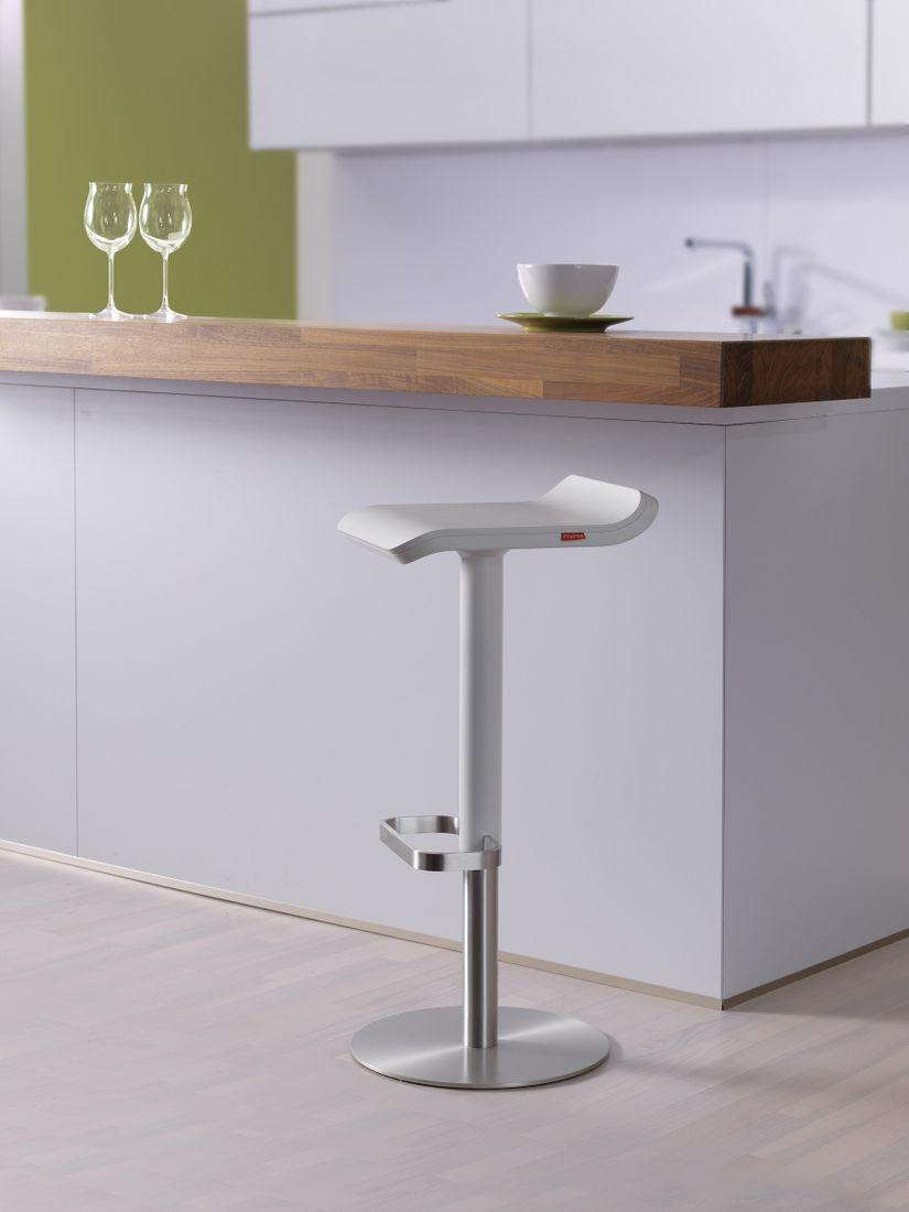 Barhocker Küche Design