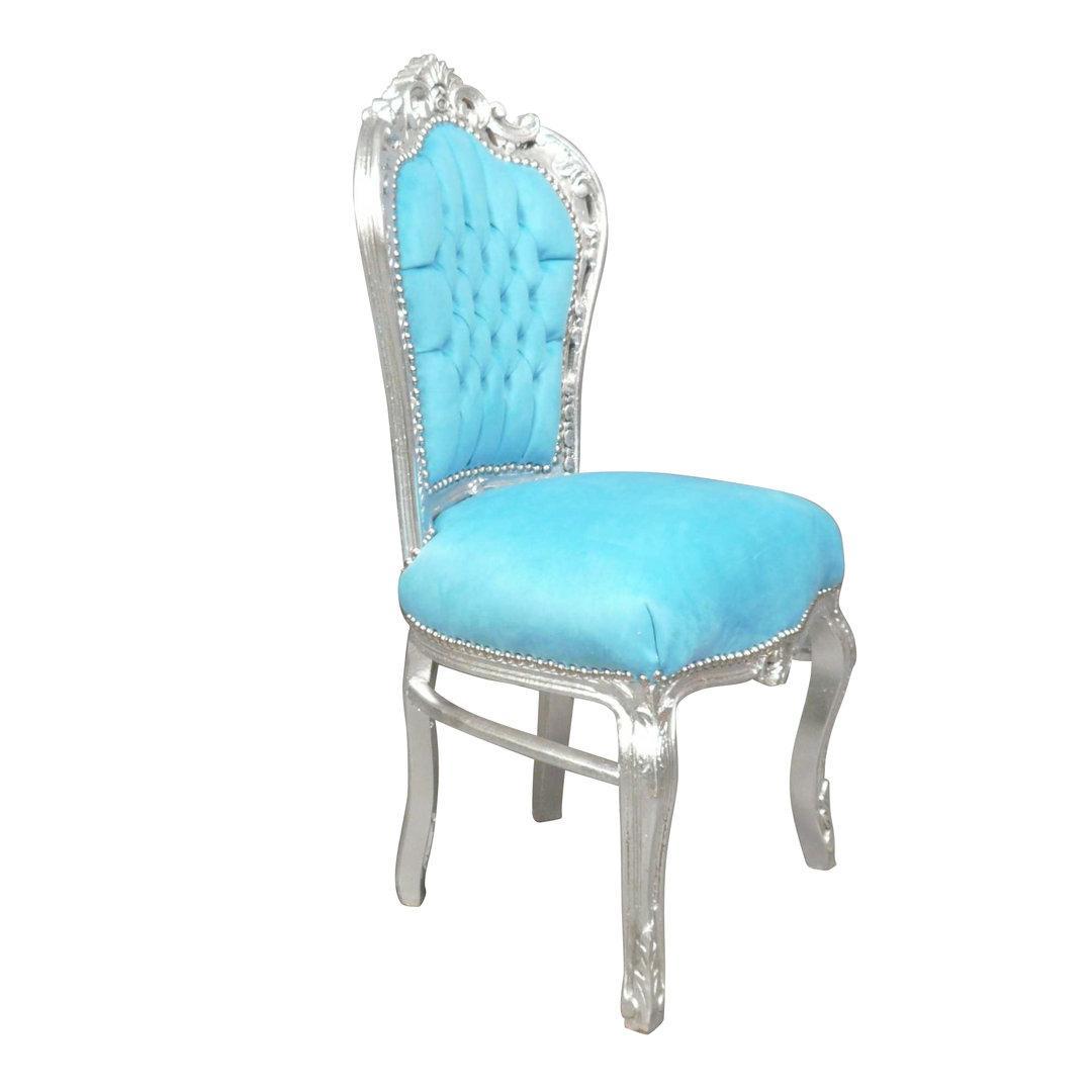 Barock Stühle Modern
