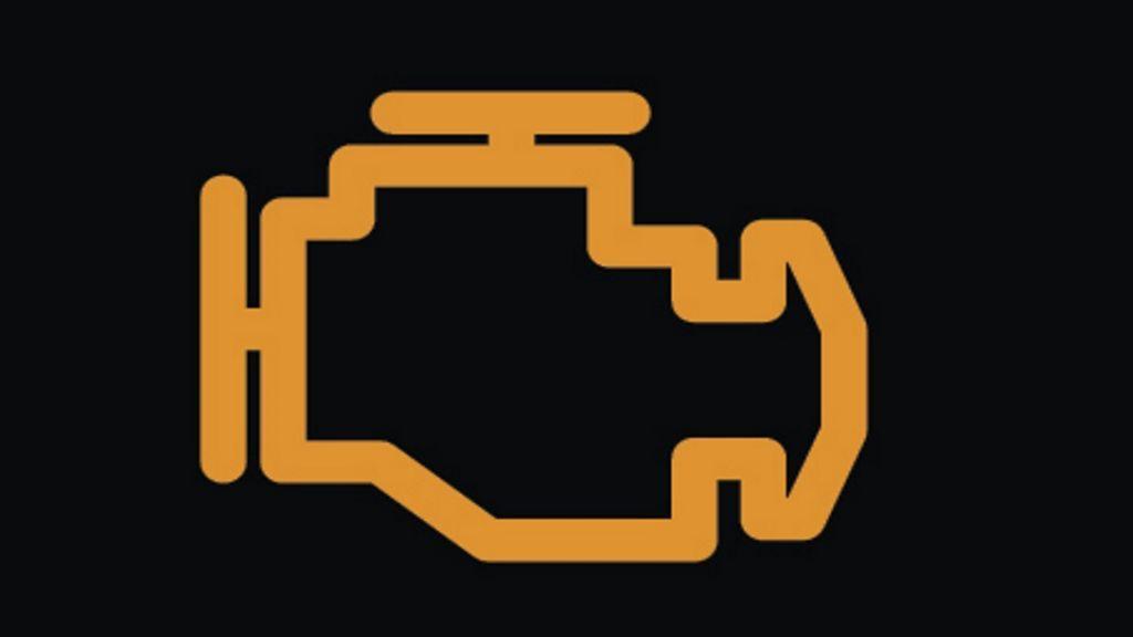 Batterie Lampe Auto