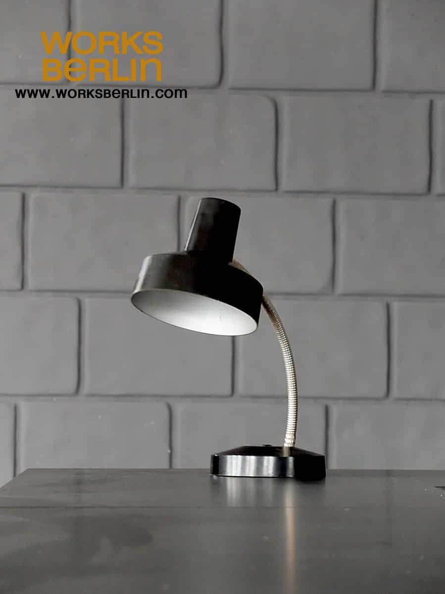 Bauhaus Lampen Industriedesign