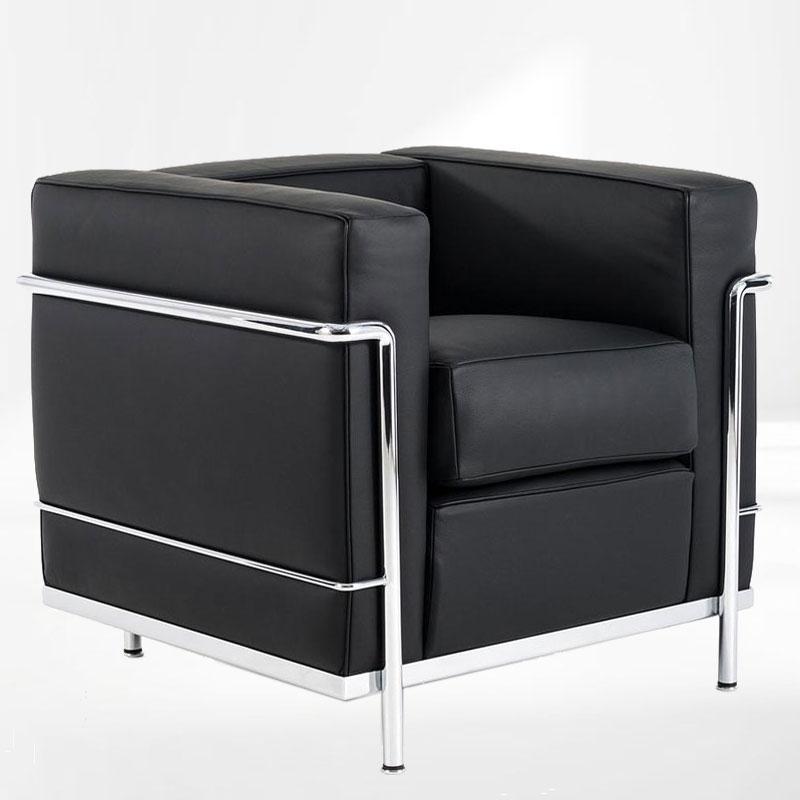 Bauhaus Möbel Klassiker