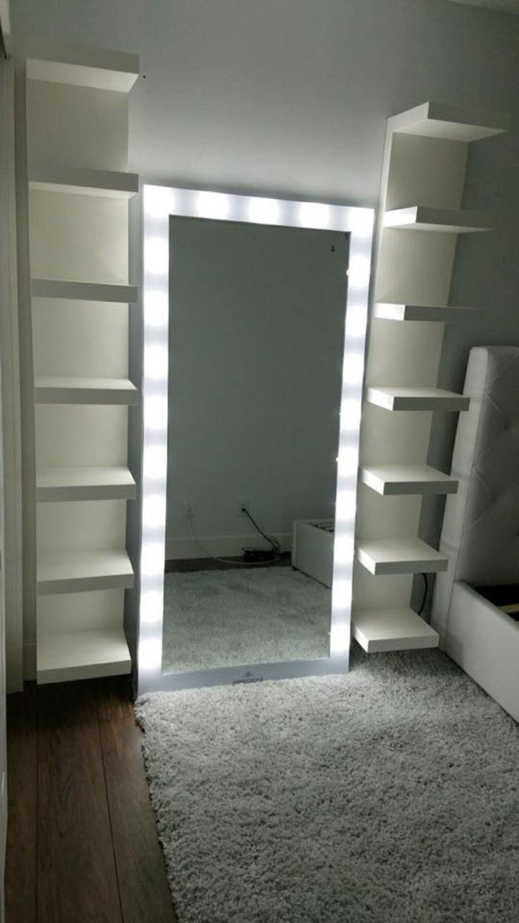 Begehbarer Kleiderschrank Ikea Kallax