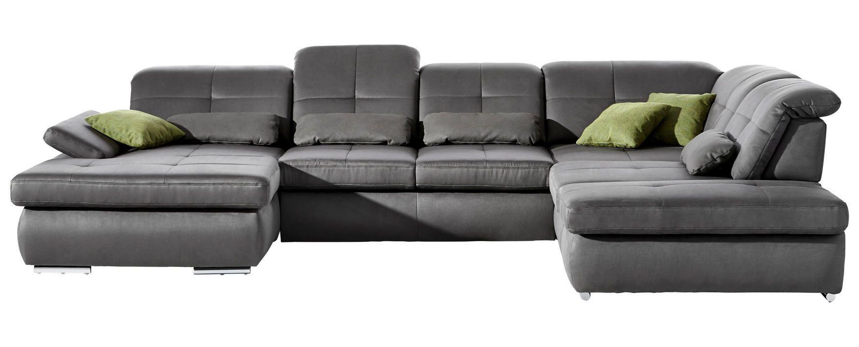 Beldomo Speed Sofa
