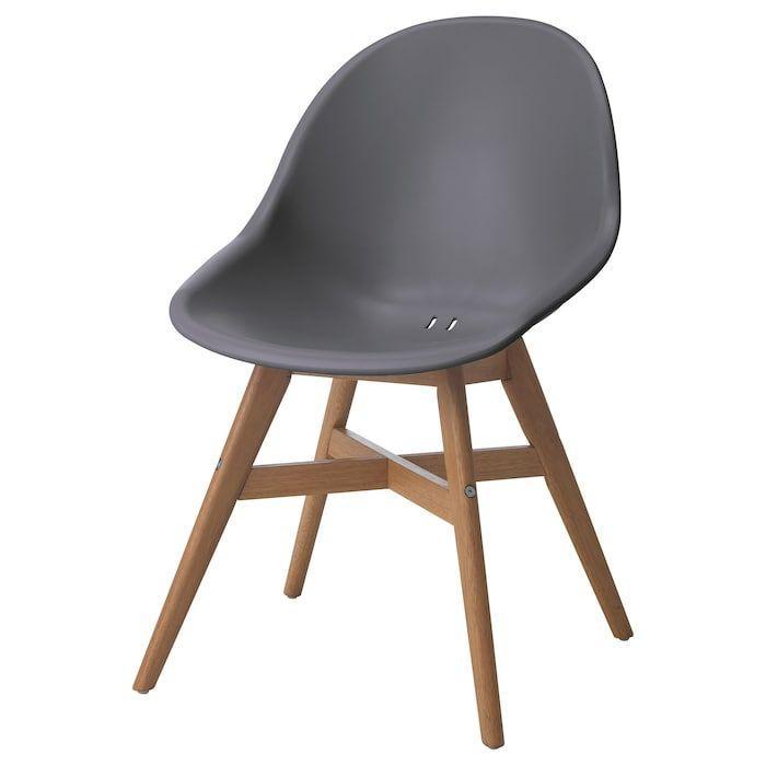 Bequeme Stühle Ikea