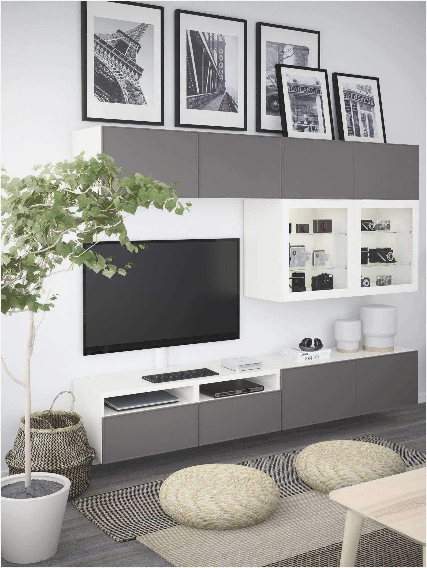 Besta Ikea Ideen