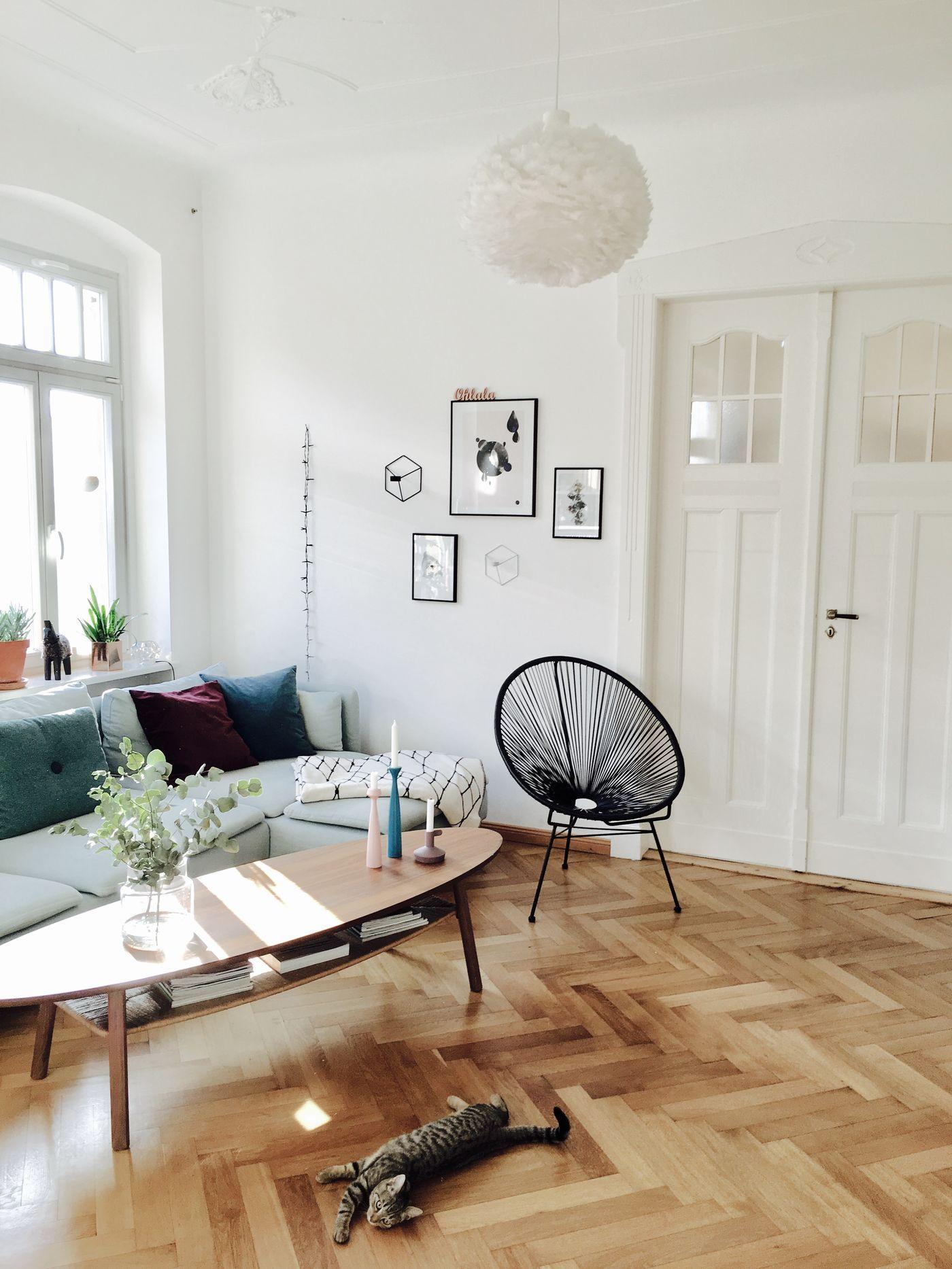 Besta Ikea Wohnzimmermöbel