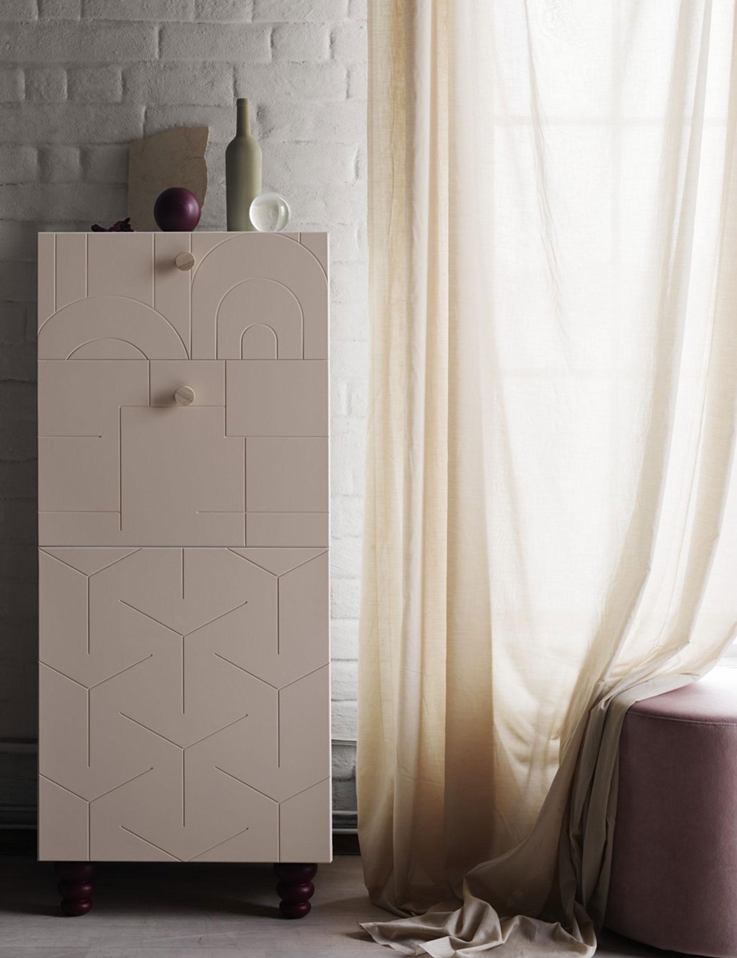 Besta Schränke Ikea