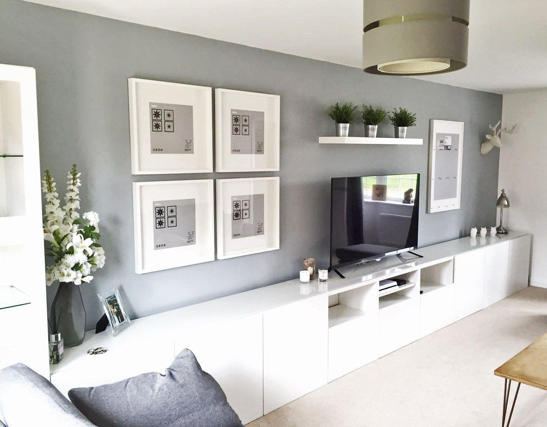Besta Wohnzimmer Besta Ikea